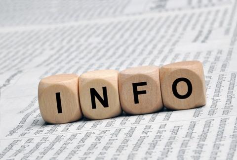 Der strukturierte und modulare Datenbank-Aufbau ermöglicht dem Nutzer eine hervorragende Suchfunktionalität (Bild: FM2 - Fotolia.com)