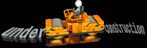 steamroller_over_under_construction