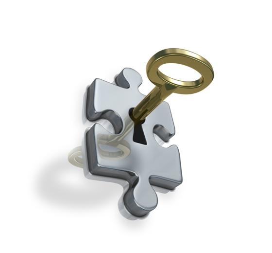 Die BHKW-Beispieldatenbank befindet sich in einem Rechenzentrum, das gegen Datenverlust und unberechtigten Datenzugriff nach den neuesten europäischen Standards geschützt ist (Bild: mipan - Fotolia.com)
